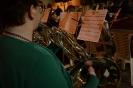 Vakoarausi University Chamber Concert Band_14