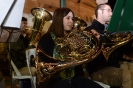 Vakoarausi University Chamber Concert Band_17
