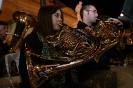 Vakoarausi University Chamber Concert Band_18