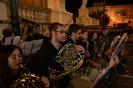 Vakoarausi University Chamber Concert Band_2
