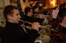 Vakoarausi University Chamber Concert Band_3