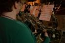 Vakoarausi University Chamber Concert Band_4