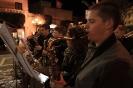 Vakoarausi University Chamber Concert Band_6