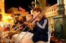 Vakoarausi University Chamber Concert Band_7