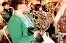 Vakoarausi University Chamber Concert Band_8