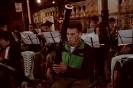 Vakoarausi University Chamber Concert Band_9