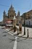Walking Trails - Pjazza San Pietru u San Pawl