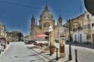 Walking Trails - Pjazza San Pietru u San Pawl _4