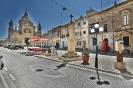 Walking Trails - Pjazza San Pietru u San Pawl _5