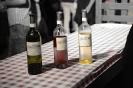 Wine Festival 2013_11
