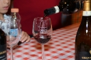 Wine Festival 2013_13
