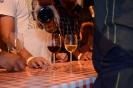 Wine Festival 2013_16