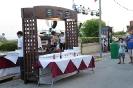 Wine Festival 2013_5