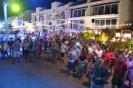 Wine Festival 2014_13