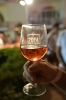 Wine Festival 2014_18