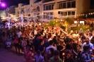 Wine Festival 2014_19