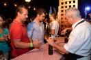 Wine Festival 2014_6