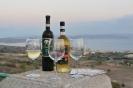 Wine Festival 2015 - Sunday_1