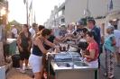 Wine Festival 2015 - Friday _2