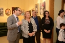 Zjara mill-E.T. President ta' Malta fin-Nadur - Novembru 2016_1