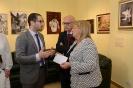 Zjara mill-E.T. President ta' Malta fin-Nadur - Novembru 2016_5