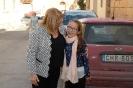Zjara mill-E.T. President ta' Malta fin-Nadur - Novembru 2016_6
