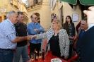 Zjara mill-E.T. President ta' Malta fin-Nadur - Novembru 2016_8